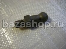 Clutch fork supporting ball (UAZ-Hunter, 3160, 3162, Patriot) / 31514-1601215 в World