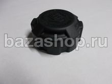 Expansion tank cover (for cars UAZ-Patriot) / 3163-1311065-02 в World