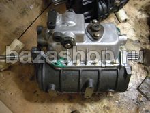 GEAR BOX, 5-ST / 2206-1700010-01 (420.3182-1700010, 255А-1700010) в World