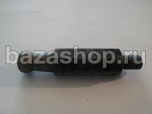 Clutch fork supporting ball (UAZ-Patriot) / 31631-1601215 в World