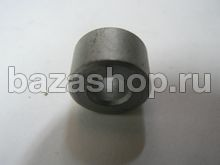 Distance cylinder bushing for exhaust manifold's mounting nut / # 13604111 в World