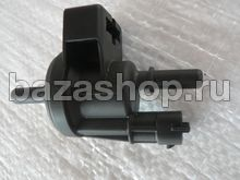 Blowdown valve adsorber / 3163-1164200 (0 280 142 479) в World