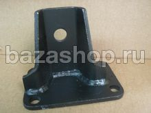 Engine's front support bracket, right  (40524) / 40524.1001014 в World