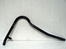 Heater discharge pipe / 514.1307145-10 в World
