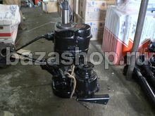 Gearbox with transfer box assy / 315127-1700005-10 в World