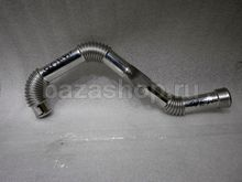 Inlet pipe from turbocharger / 31638-1173120-10 в World