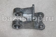 intermediate levers bracket / 3741-1703105 в World
