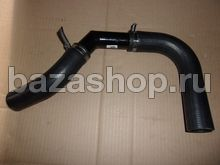 Pipeline inlet (for cars UAZ-2360) / # 23608-1303110 в World