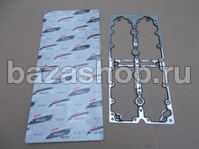 Flat  gasket between cylinder head cover and cylinder head / EG234529 (504052452) в World