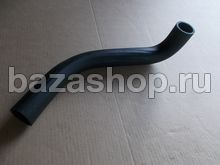 Heat exchanger hose , supply / 3163-1303010 БРТ в World