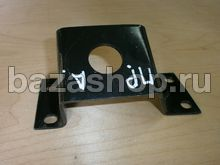 Right mounting bracket of engine's rear support / 452-1001042 в World