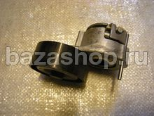 Belt tensioner (40904, 40524, 40525) / 40624.1029010 (Евро-3) в World