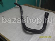 Outlet hose (UAZ-3160, 3162, Patriot) / 31631-8101208 в World
