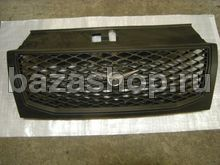 Radiator facing / 31631-8401010 в World