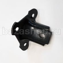 Mounting bracket of engine's front support mount (ZMZ-402 UAZ, 4104) / 4021.1001014 в World