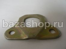 bush bracket of accelerator axle / 469-1108043 в World