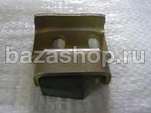 Rear door guide pin / 3153-6306450 в World