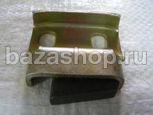 Trunk door pin / 3160-6306450 в World