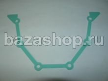 "GASKET, OIL SEAL HOLDER / 40624.1005155 ""Фритекс"" в World"