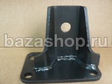 Engine's front support bracket, left    (40524) / # 40524.1001015 в World