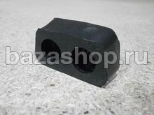 Tail door guide pin / 450-6324090 в World