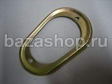 press cage of seal / 452-3508162 (-95) в World