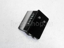Switch block (for  UAZ-3163) / # 57.3769-10 (3163-3769300-10) в World