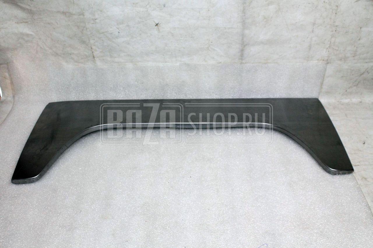 Уплотнения теплообменника КС 34 Биробиджан Кожухотрубный конденсатор ONDA C 14.302.1000 Элиста