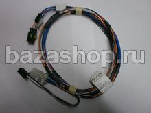 Wiring harness rear door / # # 3163-3724073-30 в World