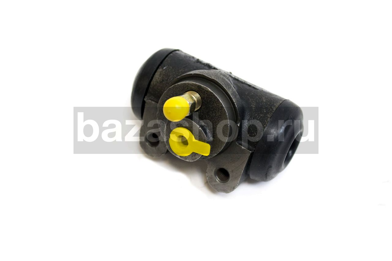 "/ MP-469-3502040-d32  ""MetalPart"""