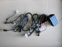 Wiring harness / 3163-3724022-41 в World