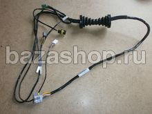 Wiring harness / 3163-3724072-40 в World
