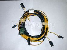Wiring harness / 3163-3724035-32 в World