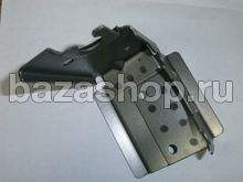 Modulator bracket (for cars UAZ Patriot) / # 3163-3538020-10 в World