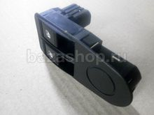 Switch block (for  UAZ 2360) / 2360-3769400 в World