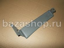 EXTENSION, RADIATOR FACING / 31631-8401020 грунт. в World