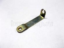 Accelerator spindle bracket  (for cars UAZ-3741) / 3160-1108046 (-95) в World