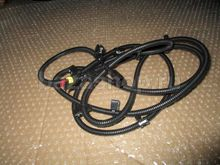 Wiring harness ABS-8 / 220695-3724081-01 в World