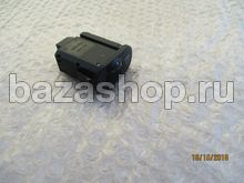 Window regulator switch 921.3709.000-03 / 231.3769 в World