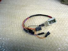 Wiring harness (suitable for UAZ 3151) / 3153-3724202-10 в World