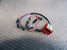 Wiring harness (suitable for UAZ 3151) / 3153-3724201-10 в World