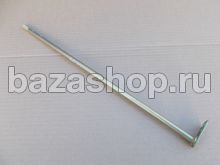 Accelerator drive shaft / 469-1108030-95 в World