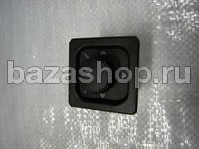 Mirrors control switch (UAZ-Patriot) / 3160-3709250 в World